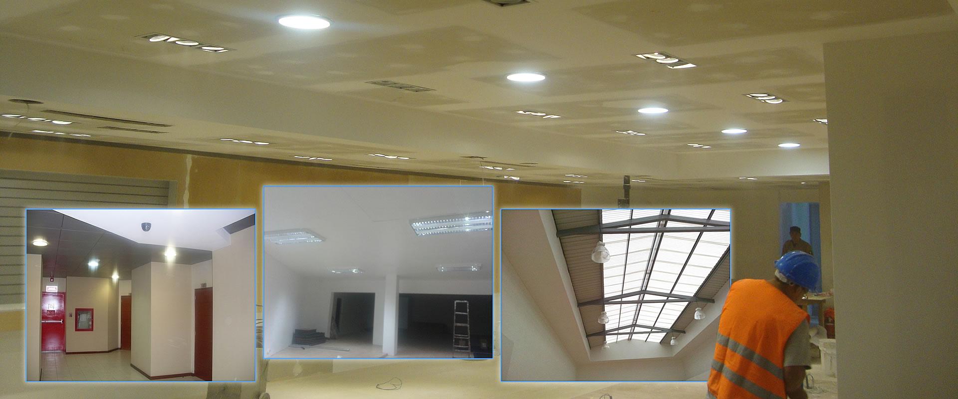 Arcon guatemala arquitectura y construcci n tablayeso for Arquitectura y construccion